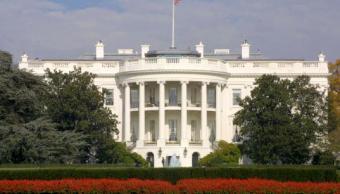 Casa Blanca: Trump pondrá aranceles a China