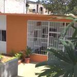ejercito entrega viviendas a sobrevivientes de accidente de helicoptero en jamiltepec