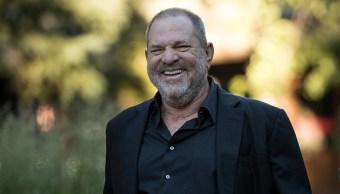 La compañía Weinstein permite hablar a víctimas de acoso