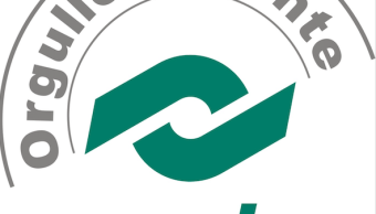 conalep-logo
