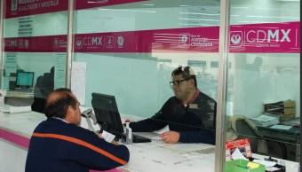 Condonarán tramites notariales a afectados por sismo del 19S en la CDMX