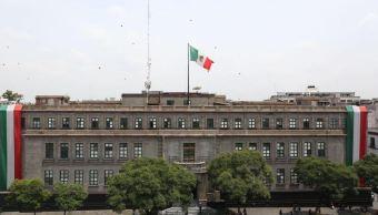 SCJN ordena traslado de excolaboradores de César Duarte