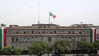 SCJN aprueba revocación de mandato en la CDMX