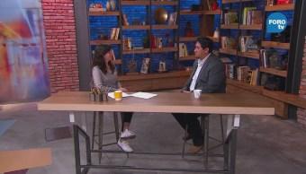 Cómo Diagnosticar Enfermedades Psicosomáticas David Rodríguez