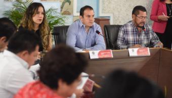 impepac reactiva investigacion alcalde cuernavaca cuauhtemoc blanco