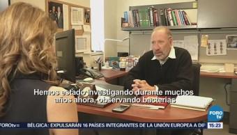 Cura Cáncer Doctora Diane Pérez