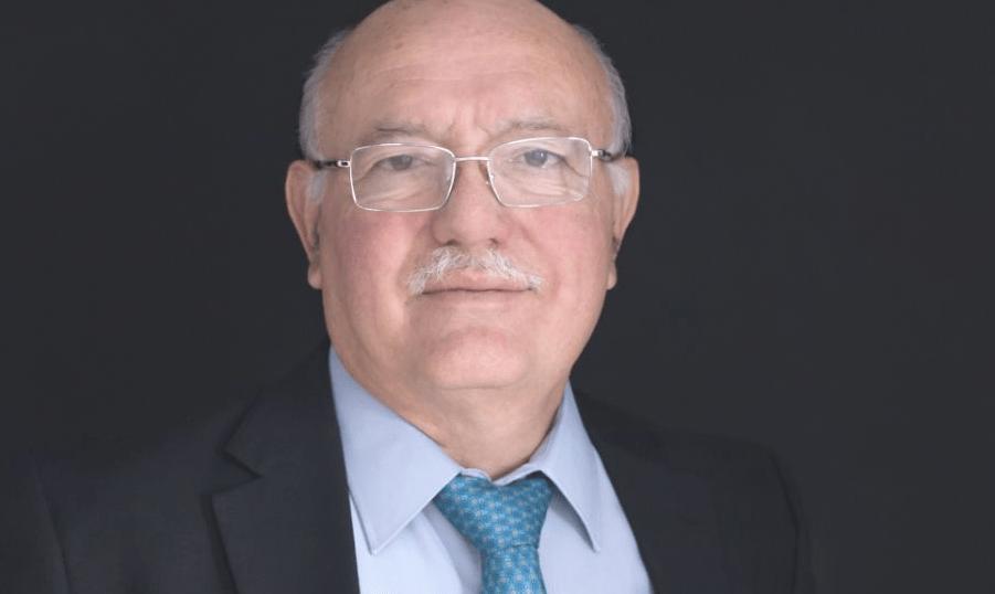David Colmenares: Auditoría Superior no castiga, verifica gasto de presupuestos programados