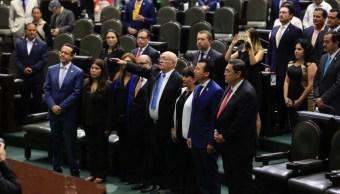 diputados eligen david colmenares como auditor superior federacion