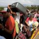 EU aporta 2,5 mdd para refugiados venezolanos en Colombia