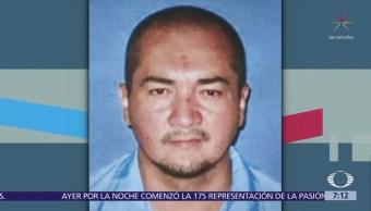 Deportan Mexicano 22 Años Cárcel Estados Unidos
