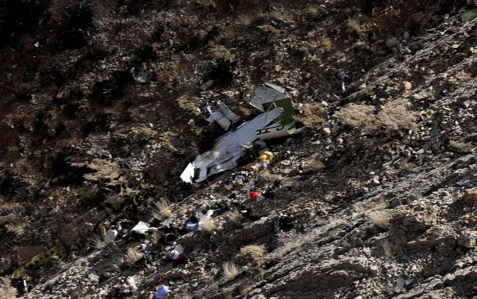despedida-soltera-acaba-tragedia-aerea-iran-mina-basaran