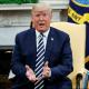 Trump dice que planea reunirse con Putin