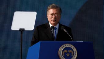 Corea del Sur pide a Japón reflexionar sobre esclavas sexuales