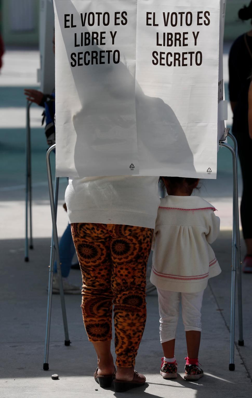 mexico-elecciones