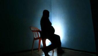 pide diputado acciones efectivas prevenir embarazo adolescente