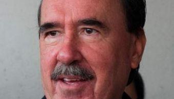Para cancelar reformas se requiere apoyo del Congreso, defiende Emilio Gamboa