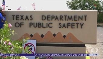 Entra en vigor nueva ley antiinmigrante en Texas