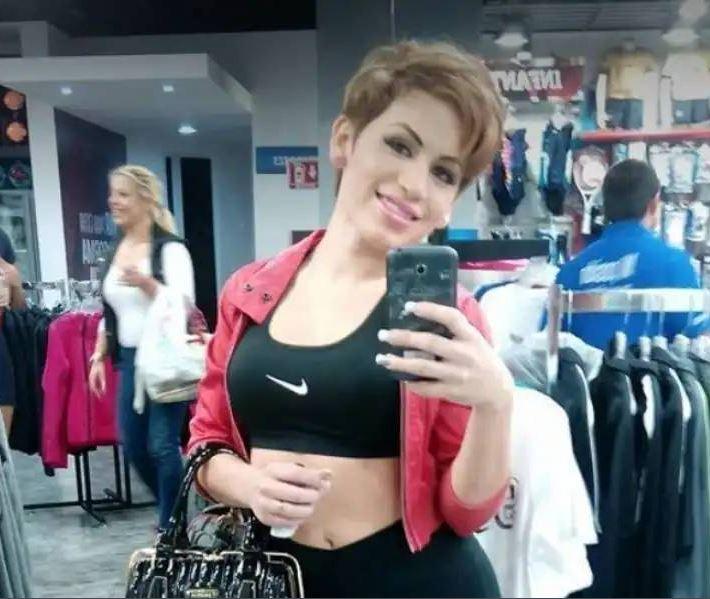 Procesan al presunto asesino de dos escorts venezolanas en la Ciudad de México