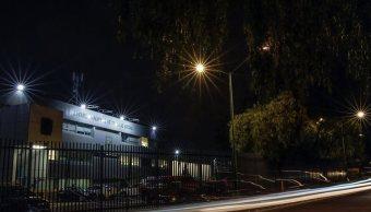 Alumna de la UNAM sufre abuso sexual en baño de CU