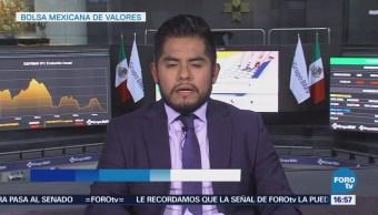 Especialistas prevén reacción de Banxico a política monetaria de la Fed