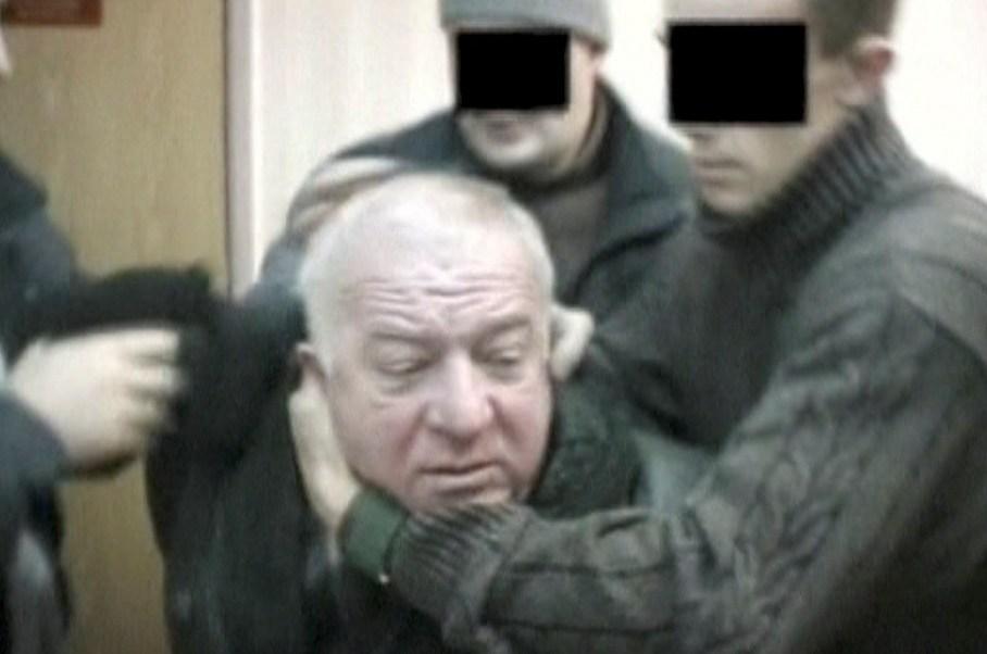 Policía de Londres identifica a 200 testigos del caso del espía ruso envenenado