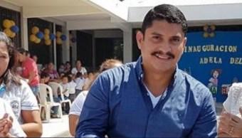 exhiben a alcalde de guatemala en violacion y tortura