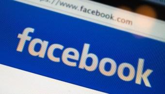 Facebook responde al memorando de Bosworth, filtrado por Buzzfeed