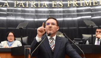 PAN alista reformas contra postulación de comisionados del INAI