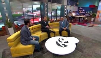 Feria del Caballo dona corrida en beneficio a la Casa Hogar 'La Divina Providencia'