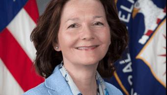 CIA respalda a Haspel como directora y niega vínculos con tortura
