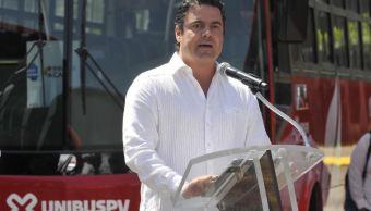 Localizan a adolescente reportado como desaparecido en Jalisco
