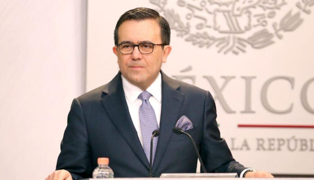 Economía e inversiones de México crecerán con Tratado Transpacífico
