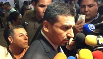 Identifican a atacantes de salón de fiesta en Guanajuato donde murieron ocho