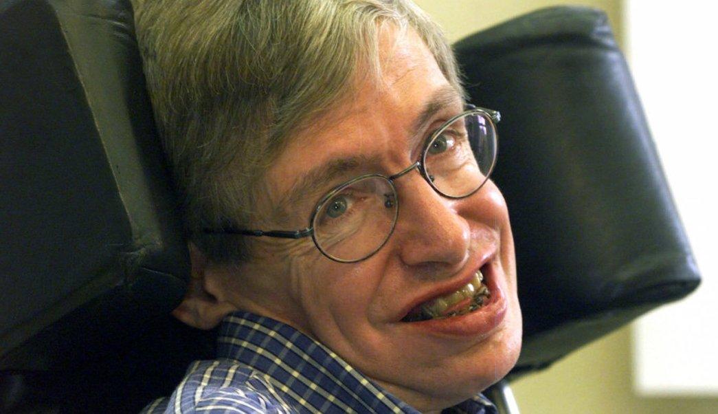 Stephen-Hawking-Frases-Célebres-Muere-Científico