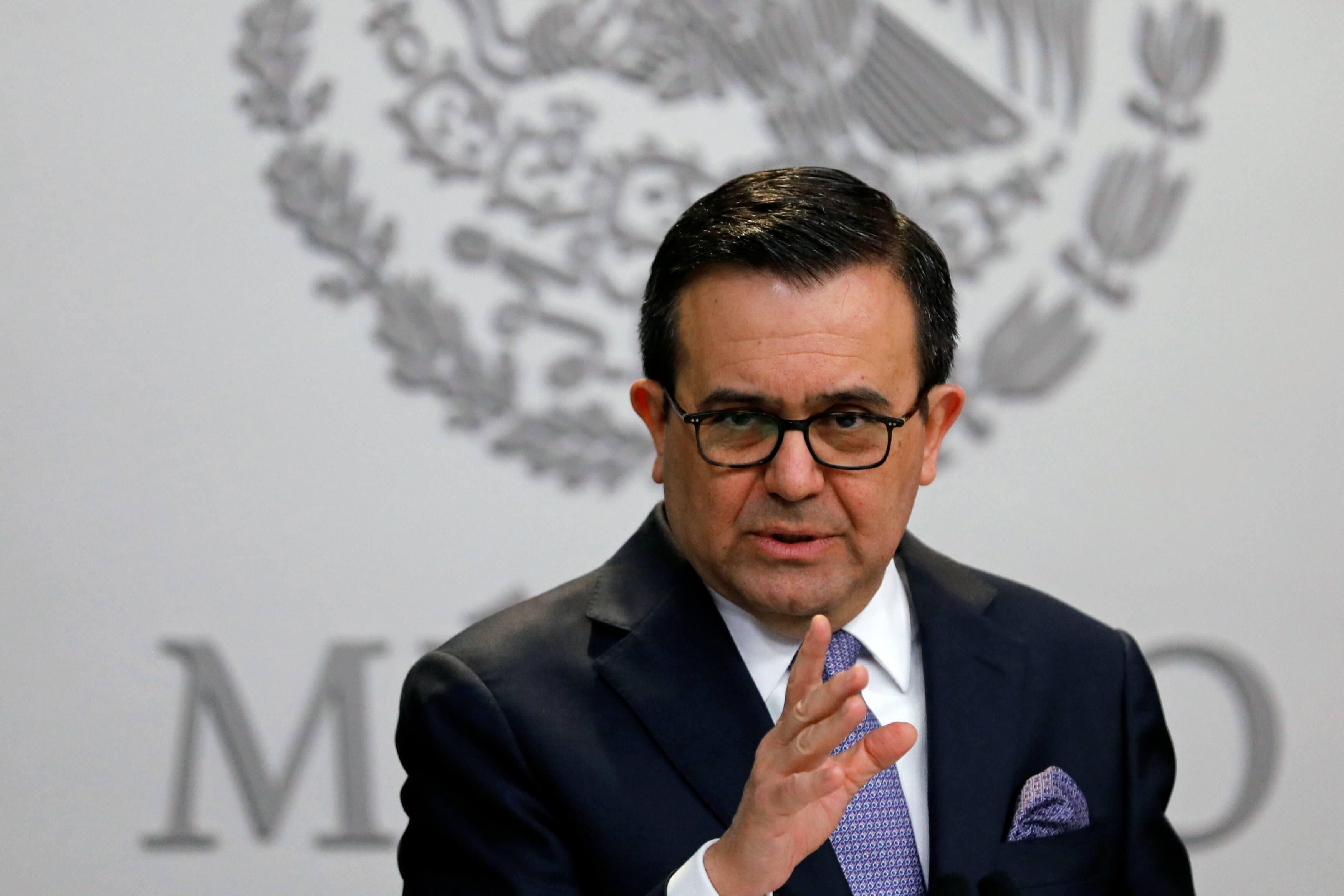 La cumbre del G20 insistirá con la apertura del comercio mundial