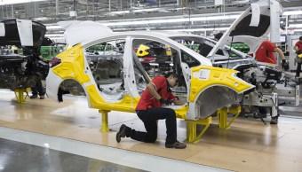 El IMSS destaca el récord en la creación de empleos
