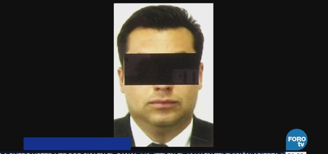 Investigan a expolicía por homicidio de su esposa en Iztacalco