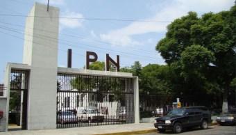 IPN invita a participar en el proceso de admisión