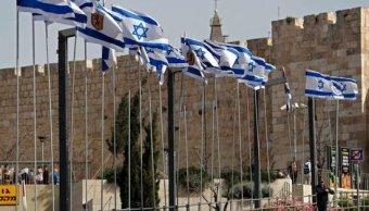 israel admite haber atacado reactor sirio 2007
