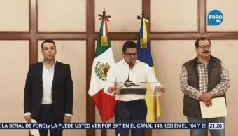 Jalisco: localizan a estudiante de secundaria desaparecido