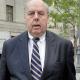 Renuncia abogado de Trump que pidió acabar con investigación Rusia