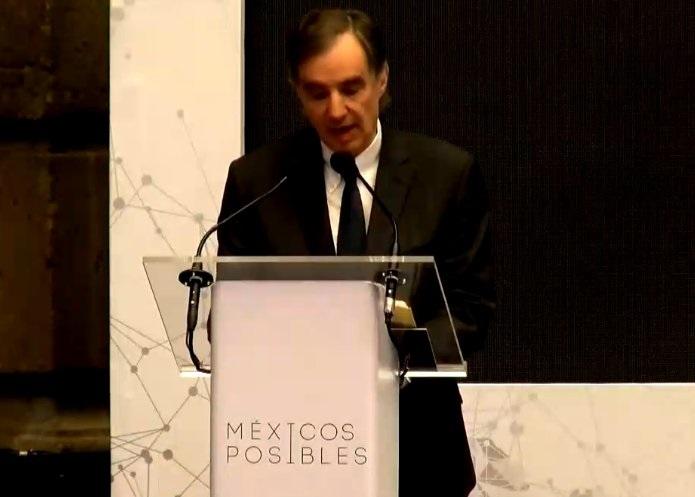 Especialistas dialogan sobre los problemas del país y sus soluciones