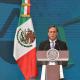 CCE recuerda a López Obrador que los contratos firmados deben cumplirse
