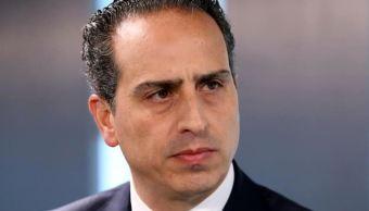 Acuerdo TLCAN no afectará ritmo de inversión extranjera en México