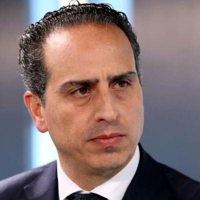 Acuerdo TLCAN no afectará ritmo de inversión extranjera en México, dice Moisés Kalach