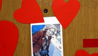 Octogenaria sobreviviente del Holocausto es asesinada en París