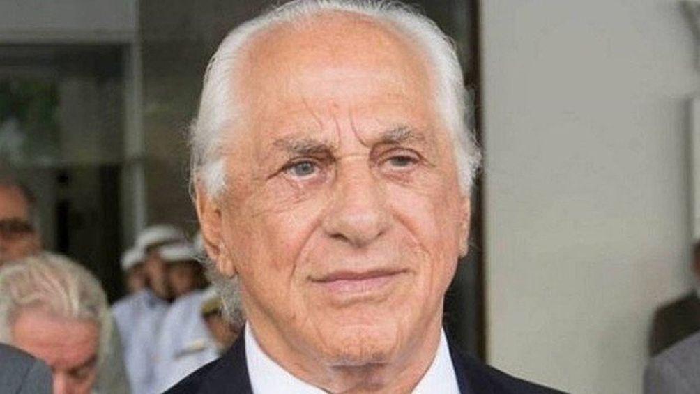 olicía detiene a un amigo y exasesor de Michel Temer