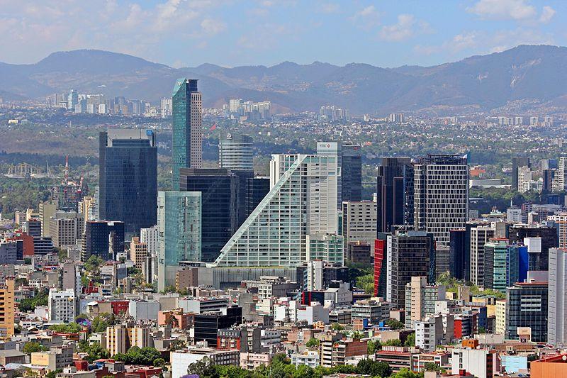 llega-ciudad-mexico-voom-servicio-uber-aereo