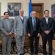 OEA recibe denuncias de PRI y PAN por acusaciones contra Ricardo Anaya