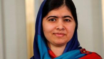 Malala regresa Pakistán seis años ataque talibán